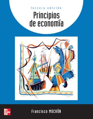 EBOOK-Principios de Economia (ebook)