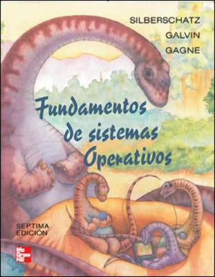 VS-EBOOK FUNDAMENTOS DE SISTEM...