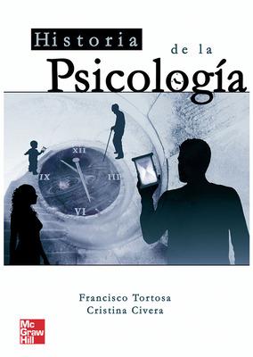 VS-EBOOK HISTORIA DE LA PSICOL...