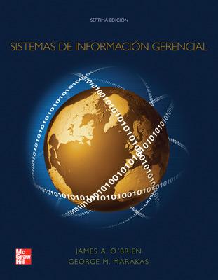 VS-EBOOK SISTEMAS DE INFORMACI...